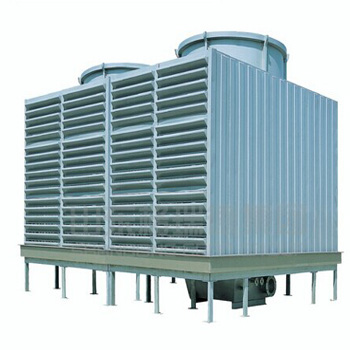 Cooling Tower3