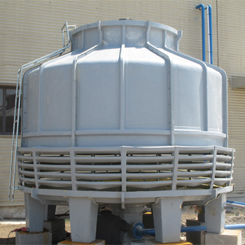 Cooling Tower4