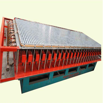 frp grating machine5